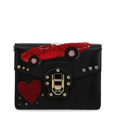 Dolce&Gabbana BB631AAS4768_0999_BLACK