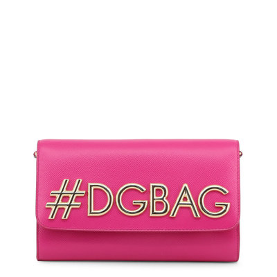 Dolce&Gabbana BB6436AH531H_A93M_FUCHSIA