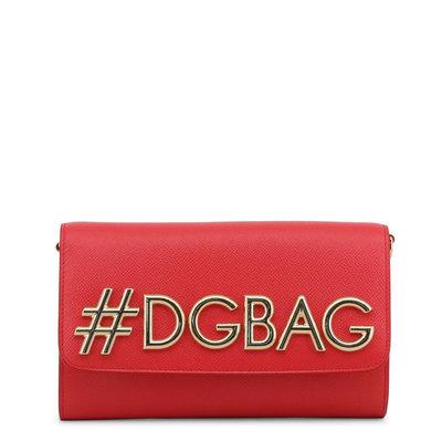 Dolce&Gabbana BB6436AH531H_W468_RED