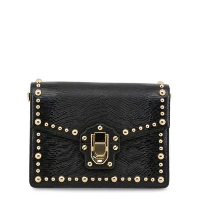Dolce&Gabbana BB6350AI4828_0999_BLACK