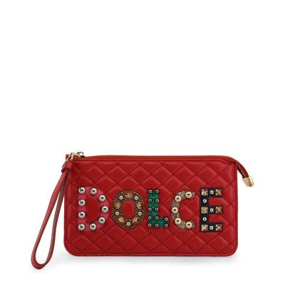 Dolce&Gabbana BI0931AI4898_0303_RED