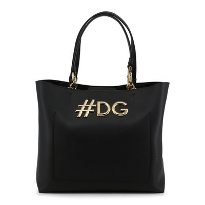 Dolce&Gabbana BB6553AS1208_0999_BLACK