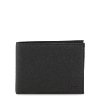 Armani Jeans 938538_CD992_00020_BLACK