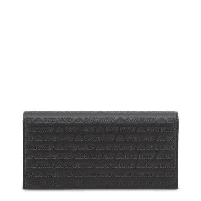Armani Jeans 938543_CD999_00020_BLACK