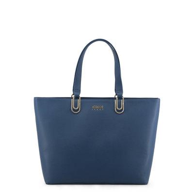 Armani Jeans 922329_CD793_11434_BLUE