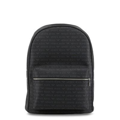 Armani Jeans 932523_CD996_00020_BLACK