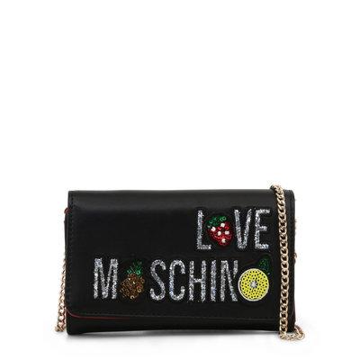 Love Moschino JC5654PP07KL_0000