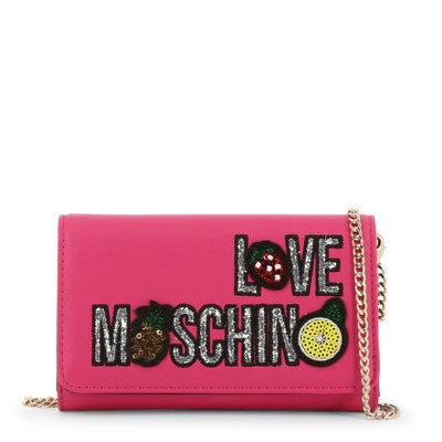 Love Moschino JC5654PP07KL_0604