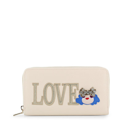 Love Moschino JC5651PP07KH_0110