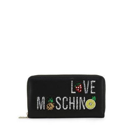 Love Moschino JC5653PP07KL_0000
