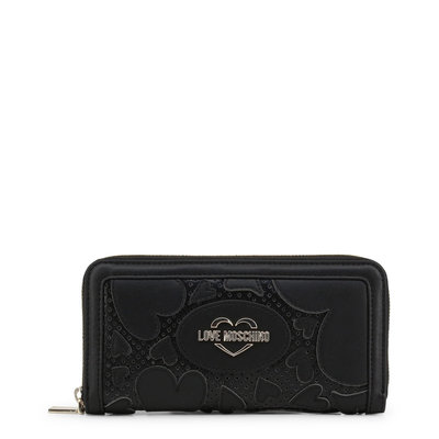 Love Moschino JC5645PP07KD_200A