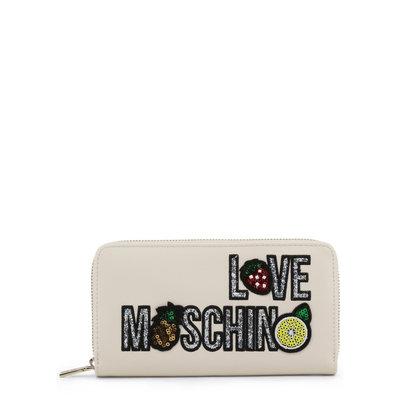 Love Moschino JC5653PP07KL_0110