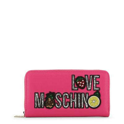 Love Moschino JC5653PP07KL_0604
