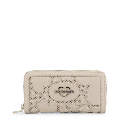 Love Moschino JC5645PP07KD_210A