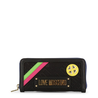 Love Moschino JC5642PP07KB_100A