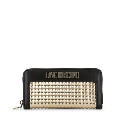 Love Moschino JC5643PP07KD_100B