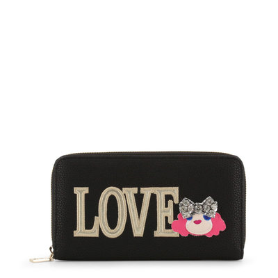 Love Moschino JC5651PP07KH_0000