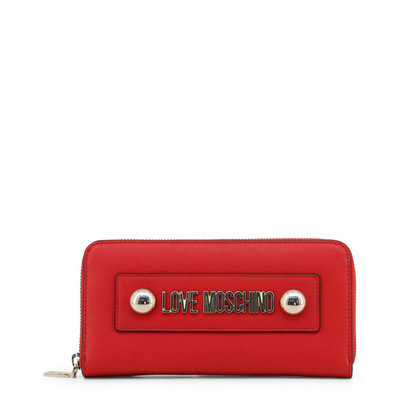 Love Moschino JC5649PP07KF_0500