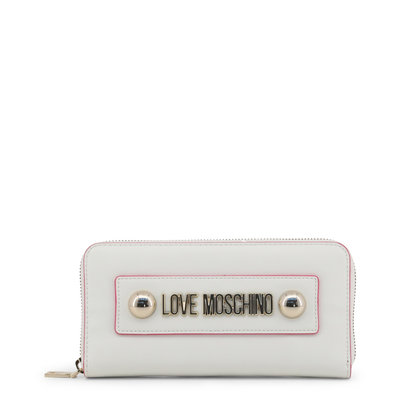 Love Moschino JC5649PP07KF_0100
