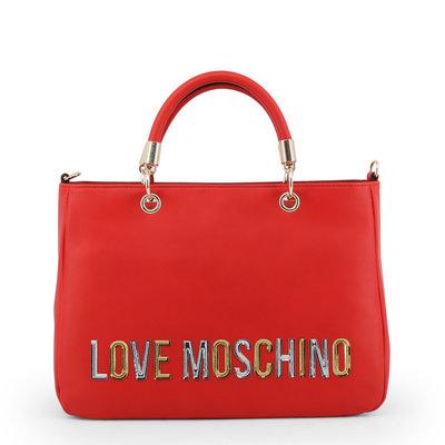 Love Moschino JC4259PP07KI_0500