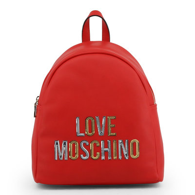 Love Moschino JC4258PP07KI_0500