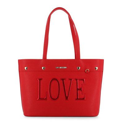 Love Moschino JC4253PP07KH_0500
