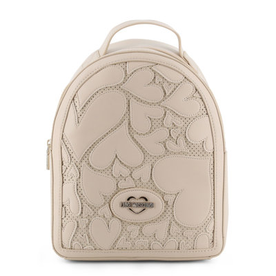 Love Moschino JC4232PP07KD_210A