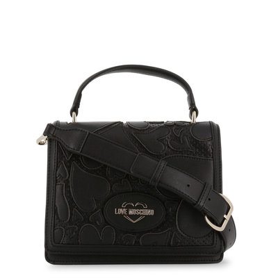 Love Moschino JC4233PP07KD_200A