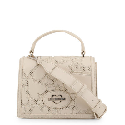 Love Moschino JC4233PP07KD_210A