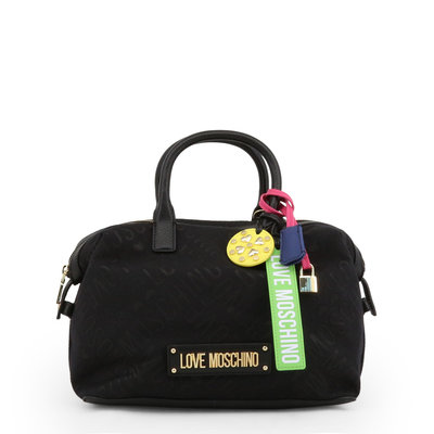 Love Moschino JC4218PP07KB_100A