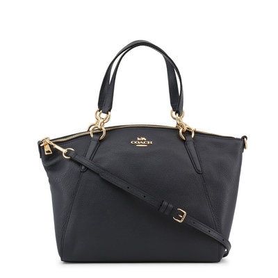 Coach F28993_IMMID
