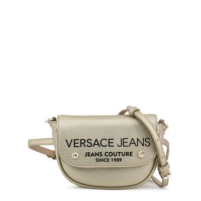 Versace Jeans E1VTBBD8_71089_901