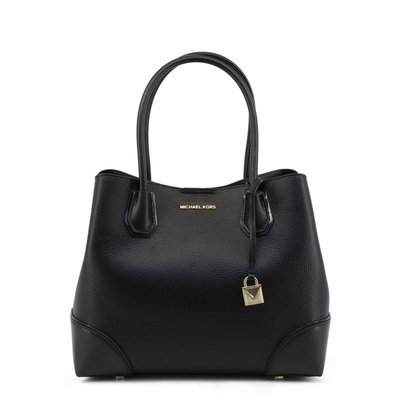 Michael Kors 30H7GZ5T6A_001_BLACK
