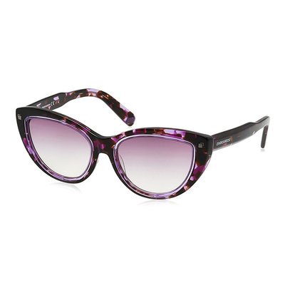 Dsquared2 DQ0170_55Y