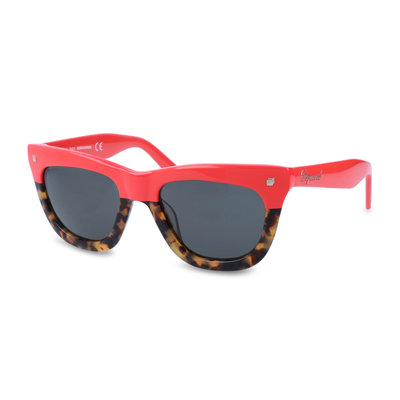 Dsquared2 DQ0176_56N