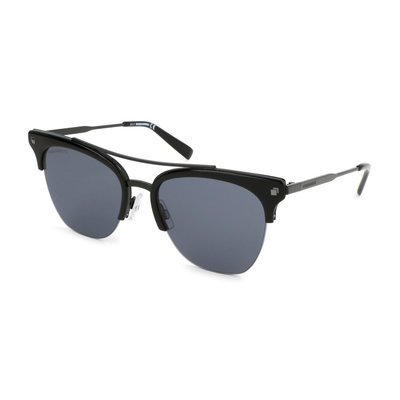 Dsquared2 DQ0251_01A