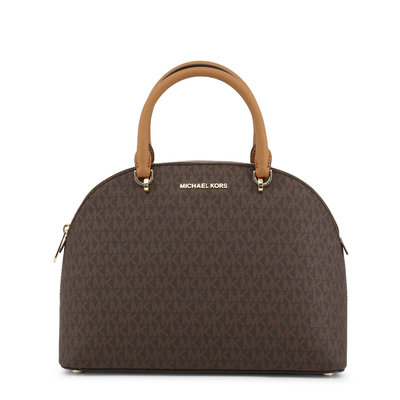 Michael Kors 35T9GY3S3B_BROWN