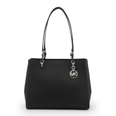 Michael Kors 35H8SO5T7L_BLACK