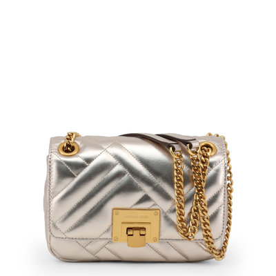 Michael Kors 35H8AVAL1M_CREAM
