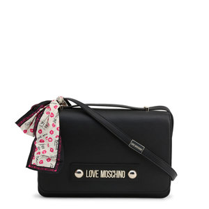 Love Moschino JC4026PP18LC_0000