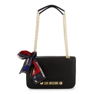 Love Moschino JC4219PP08KD_0000