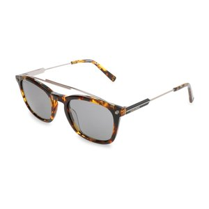 Dsquared2 DQ0272_52A