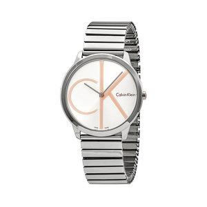 Calvin Klein K3M21BZ6