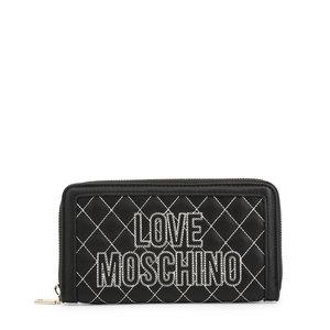 Love Moschino JC5643PP08KG_100A