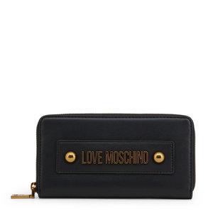 Love Moschino JC5604PP1ALD_0000