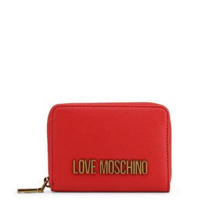 Love Moschino JC5606PP1ALD_0500