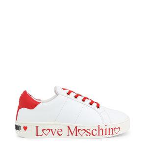 Love Moschino JA15033G1AIF_110C