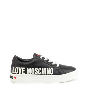 Love Moschino JA15063G1BIA_0000