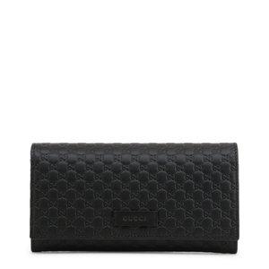 Gucci 449396_BMJ1G_1000