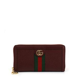 Gucci 523154_DJ2DG